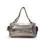 Authentic Second Hand Luella Joni Bag (PSS-369-00019) - Thumbnail 1