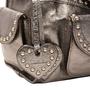 Authentic Second Hand Luella Joni Bag (PSS-369-00019) - Thumbnail 3