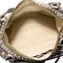 Authentic Second Hand Luella Joni Bag (PSS-369-00019) - Thumbnail 4