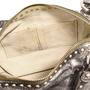 Authentic Second Hand Luella Joni Bag (PSS-369-00019) - Thumbnail 5