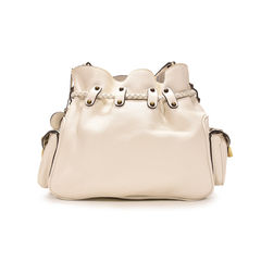 Luella diana hobo bag 2?1497342021