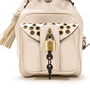 Authentic Second Hand Luella Diana Hobo Bag (PSS-369-00020) - Thumbnail 4