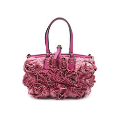 Valentino pochette rosier tote 2?1497852548