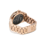 Authentic Second Hand Michael Kors Bradshaw Rose Gold-tone Smartwatch (PSS-356-00010) - Thumbnail 2