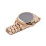 Authentic Second Hand Michael Kors Bradshaw Rose Gold-tone Smartwatch (PSS-356-00010) - Thumbnail 5