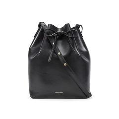 Flamma Bucket Bag