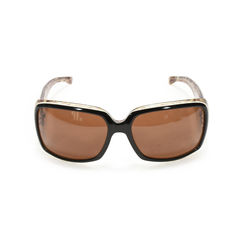 Emporio armani rectangular sunglasses 2?1498023536