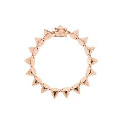 Small Cone Bracelet