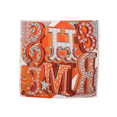 Hermes electrique scarf 2?1498040945