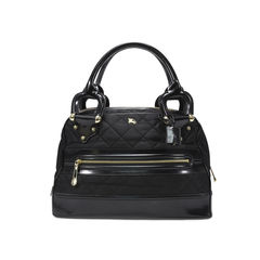 Westbury Bag