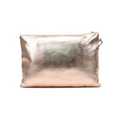 Raoul barnett metallic wrist bag 2?1498105127