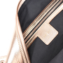 Authentic Second Hand Raoul Barnett Metallic Wrist Bag (PSS-369-00023) - Thumbnail 4