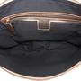 Authentic Second Hand Raoul Barnett Metallic Wrist Bag (PSS-369-00023) - Thumbnail 5