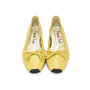 Authentic Second Hand French Sole Gabi Flats (PSS-344-00003) - Thumbnail 0