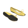 Authentic Second Hand French Sole Gabi Flats (PSS-344-00003) - Thumbnail 4
