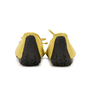 Authentic Second Hand French Sole Gabi Flats (PSS-344-00003) - Thumbnail 2