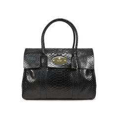 Python Bayswater Bag