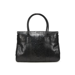 Mulberry python bayswater bag 2?1498119415