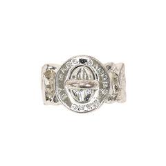 Katie Turnlock Ring
