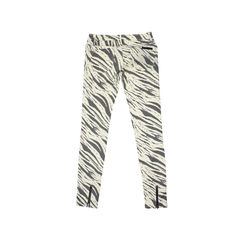 Sass and bide playman printed jeans 2?1498629398