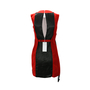Authentic Second Hand Maison Martin Margiela Pleated Dress (PSS-088-00069) - Thumbnail 1