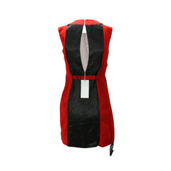 Maison martin margiela pleated dress 1?1498725465