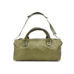 Balenciaga classic twiggy satchel 2?1499752200