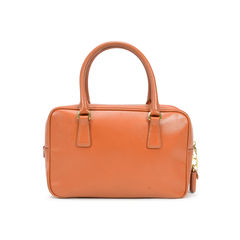 Prada saffiano leather doctor s shoulder bag 2?1499843537