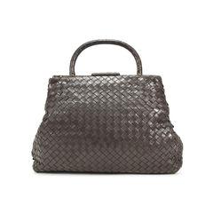 Bottega veneta intrecciato handbag 2?1499843693