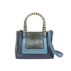 Serpenti Bag