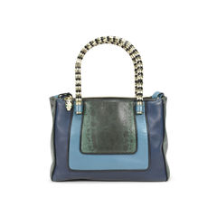 Bulgari serpenti bag 2?1499843964