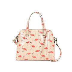 Flamingo Cedar Street Maise Bag