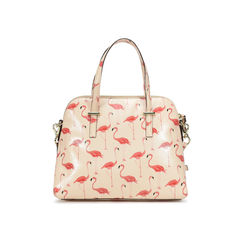 Kate spade flamingo cedar street maise bag 2?1499844124