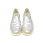 Authentic Second Hand Tod's Slip-On Espadrilles (PSS-126-00021) - Thumbnail 0