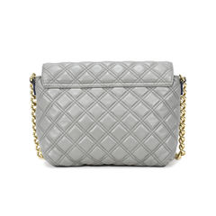 Marc jacobs skinny single quilted bag 2?1500352356