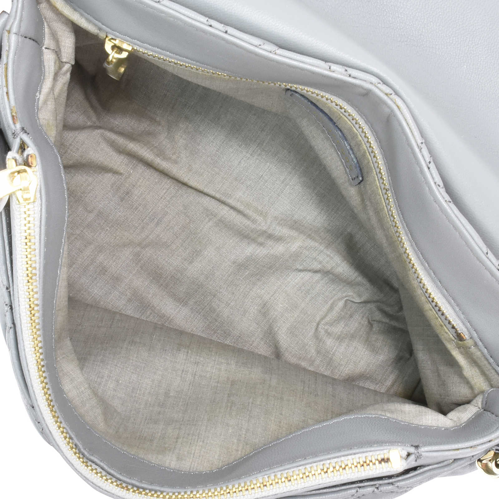 a039090ad18 ... Authentic Second Hand Marc Jacobs Skinny Single Quilted Bag  (PSS-364-00002)