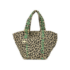 Marc by marc jacobs leopard tote 2?1500353026