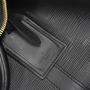 Louis Vuitton Epi Keepall 55 - Thumbnail 3
