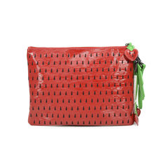 Alice olivia strawberry clutch 3?1500969529