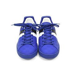 Frontrow Sneaker