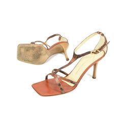 Giuseppe zanotti hermes sandals 2?1500979167