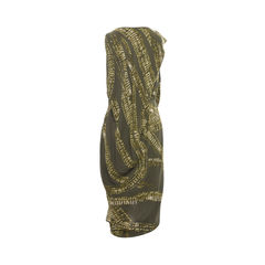 Max azria sleeveless tie dye dress 2?1501827590