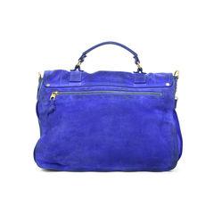 Proenza schouler ps1 large bag 2?1502182098