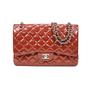 Chanel Classic Jumbo Flap Bag - Thumbnail 0