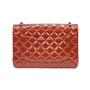 Chanel Classic Jumbo Flap Bag - Thumbnail 1