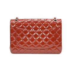 Chanel classic jumbo flap bag 2?1502182677