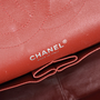 Chanel Classic Jumbo Flap Bag - Thumbnail 4