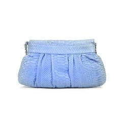 Unbranded snakeskin shoulder bag 2?1502183210