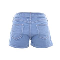 Isabel marant etoile denim shorts 2?1502360352
