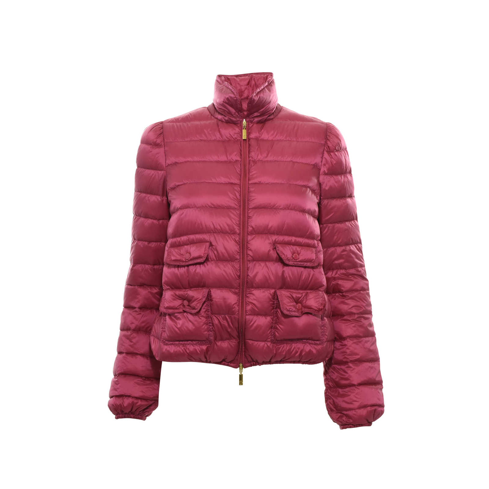 b616bbb92 Authentic Second Hand Moncler Light Down Jacket (PSS-126-00043 ...